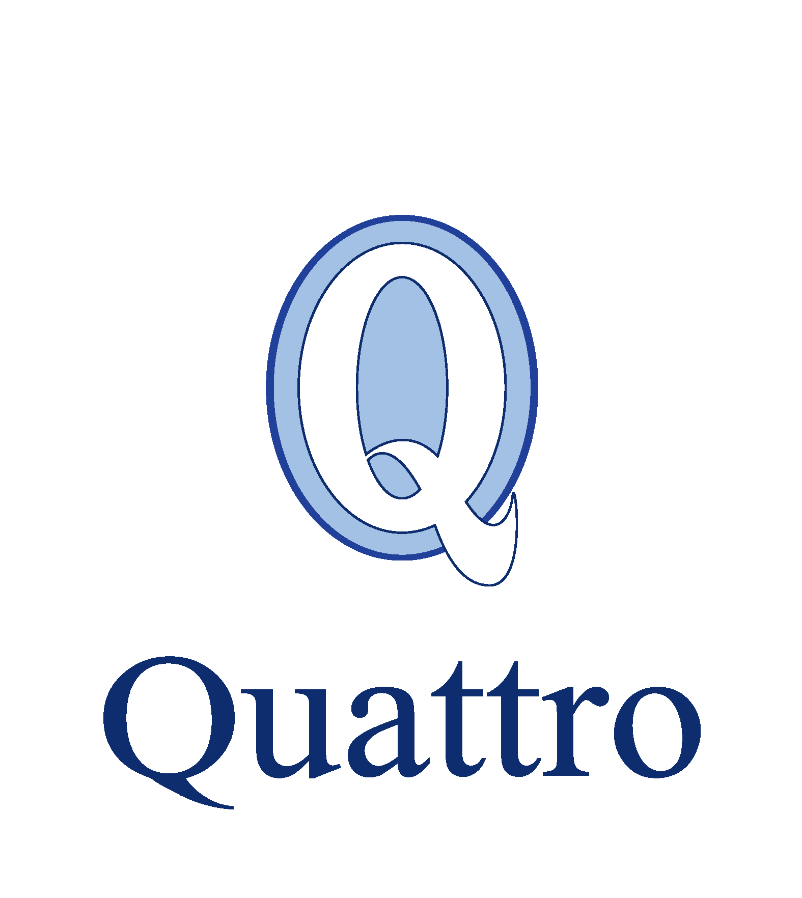Quattro Finance Group